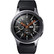Samsung Galaxy Watch 46 mm (Bluetooth) + Galaxy Fit e gratis